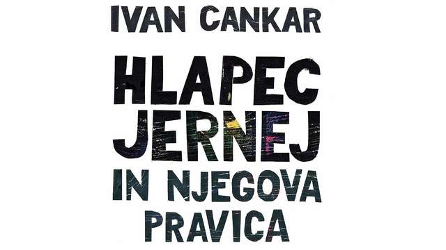 http://hrvatskifokus-2021.ga/wp-content/uploads/2017/11/140619809-AR_1-scaled.jpg